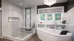 large bathroom design ideas 20 bathroom design ideas with large space