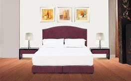 chambre a kochi hd wallpapers chambre kochi alger 3android8wall gq