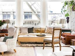15 home decor trends 2017 to know according to designers