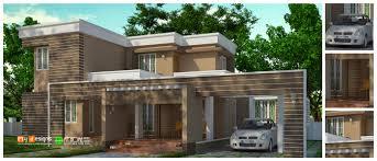 Home Design Company In Dubai Modern House Design In Dubai