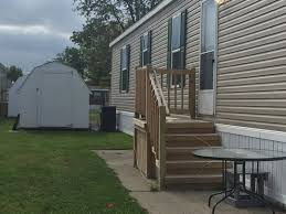 disabled woman sold for kept in mobile home shed in macomb