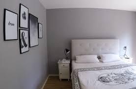 Schlafzimmer Einrichten In Weiss Schlafzimmer Einrichtung In Grau