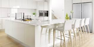 kitchen island units why you should consider installing a kitchen island