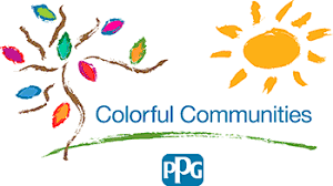 ppg paints coatings and materials our company ppg paints