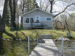 creative michigan cottages for sale waterfront good home design