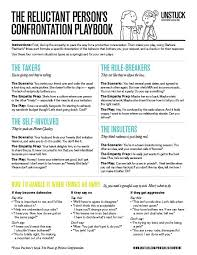 1246 best counseling and psychology images on pinterest teaching