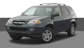 amazon com 2005 acura mdx reviews images and specs vehicles