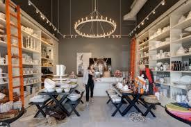Callison Interior Design Top Retail Design Firms Of 2014 Vmsd