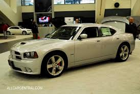 2008 dodge charger sxt specs dodge photographs and technical data all car central magazine