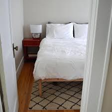 Target Platform Bed Bed Frames Target Metal Bed Frames Target Metal Bed Frames