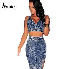 plus denim bodycon dress u2013 dress blog edin