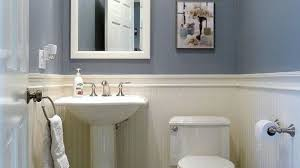 bathroom ideas for small bathrooms pinterest limited half bath ideas small bathroom design fun www