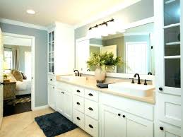 Bathroom Countertop Storage Ideas Bathroom Countertop Storage Cabinets Best Bathroom Counter Storage