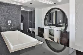 bathroom remodel design tool bathroom 47 fresh bathroom design tool ideas best bathroom design