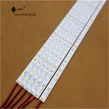 sunny lighting led strip buy 18w 24vdc and get free shipping on aliexpress com
