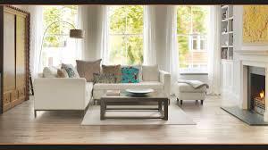 noosa tiles u0026 fireplaces floor tiles u0026 wall tiles 20 eenie