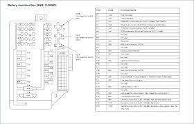 wiring diagrams for race cars altaoakridge