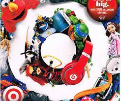 target black friday tinker tous toys frugal focus
