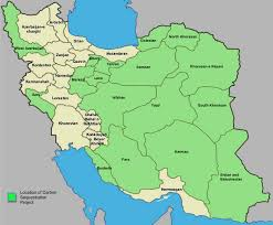 Isfahan On World Map by Nothing For Us Without Us U201d U2013 A Model For Reversing