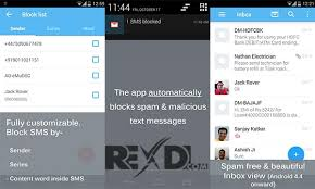 apk sms sms blocker clean inbox premium 8 0 24 apk for android