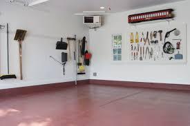 8 creative garage storage ideas