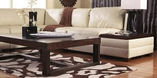 Watson Coffee Table Homestore On The Watson Coffee Table A Book And A