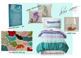 makes this girls room decor decorating design tween rooms little