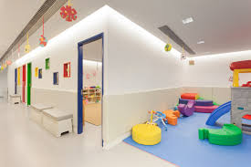interior design view interior design classes for kids small home