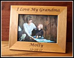 father u0027s day personalized daddy picture frame a daughter u0027s first