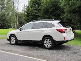 2017 subaru outback 2 5i limited 2015 subaru outback information and photos momentcar