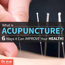 Acupuncture Meme - acupuncture meme 28 images funny quotes about stabbing people