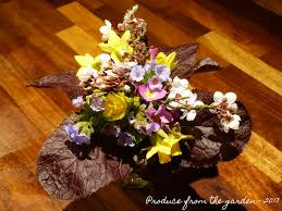 Winter Flowers For Garden by Time To Start Cutting Flowers For Your Home U2013 Produce From The Garden