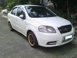chevrolet aveo 2009 car for sale rizal tsikot com 1 classifieds