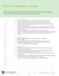 system performance analyst job description performance analyst job