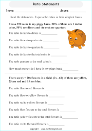 read the information with 3 digit numbers and percentages and