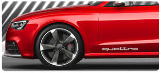 audi decals audi decals autothing com decals for your audi automobile