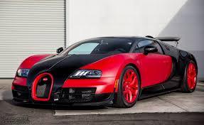 gold bugatti wallpaper bugatti veyron red black combo at symbolic motors super car show