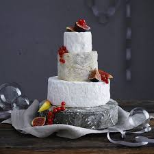 wedding cake lewis 105 best wedding cheese cake inspiration images on