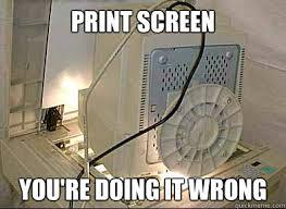 Meme Print - tgif everyone printing meme s pinterest tgif and memes