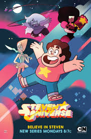 28 best all time best shows images on pinterest cartoon network