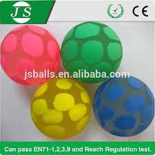 china cheap bouncy balls 32mm wholesale balls suppliers alibaba