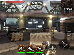 fl commando apk frontline commando 2 for android free frontline