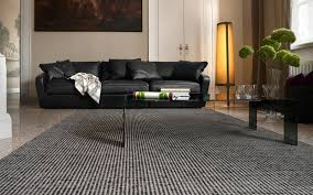 Calligaris Coffee Table by Cs 507 R Real Coffee Table Calligaris Italy Italmoda Furniture