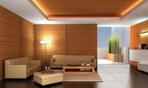 interior design for my home interesting interior design for my