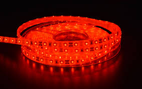 led light strip waterproof waterproof led strip light