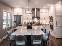 Philadelphia Main Line Kitchen Design Kitchen Designer Portfolio Custom Kitchens Kitchen Design