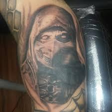 tattoo shops near mesquite tx suffer city tattoos 42 photos 27