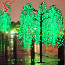 best led lights for outdoor trees unique outdoor led lights for trees for 58 best led lights for