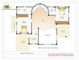 kerala home design 2 bedroom kerala home plan design new simple 2 bedroom house plans kerala