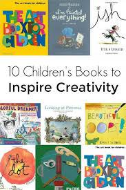 14 children u0027s books promote growth mindset